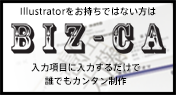 BIZ-CA