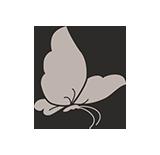 デコレーション加工|Butterfly