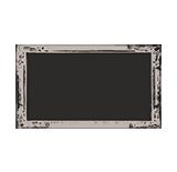 デコレーション加工|Frame