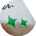 デコレーション加工|Star