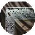 箔押し加工|シルバーメタリック