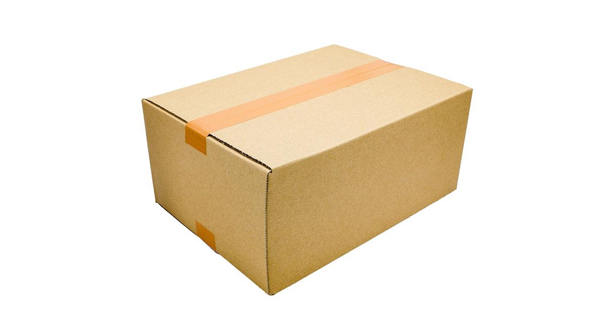名刺印刷会社の『受注から発送までの流れ』